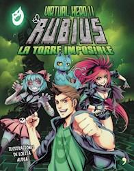 VIRTUAL HERO II LA TORRE IMPOSIBLE