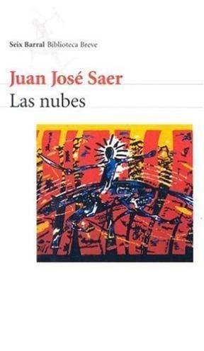 LAS NUBES (N)