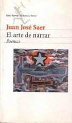 ARTE DE NARRAR