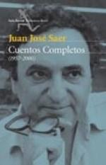 CUENTOS COMPLETOS 1957-2000
