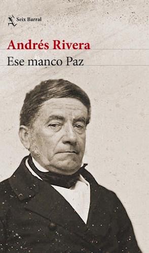 ESE MANCO PAZ