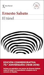 TUNEL, EL (ED. CONMEMORATIVA)