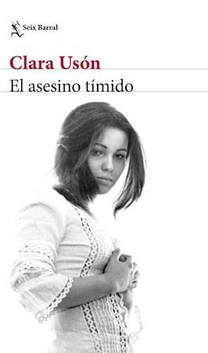 EL ASESINO TIMIDO