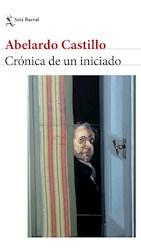 E-book Crónica de un iniciado