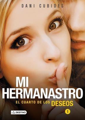 MI HERMANASTRO 1