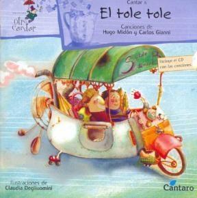 EL TOLE TOLE