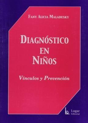 DIAGNOSTICO EN NIÑOS