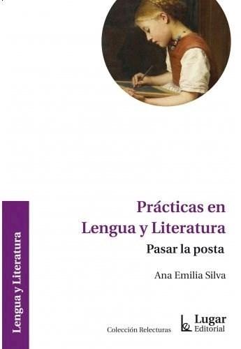 PRACTICAS EN LENGUA Y LITERATURA