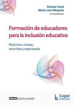 FORMACION DE EDUCADORES PARA LA INCLUSION EDUCATI
