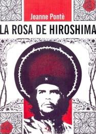LA ROSA DE HIROSHIMA