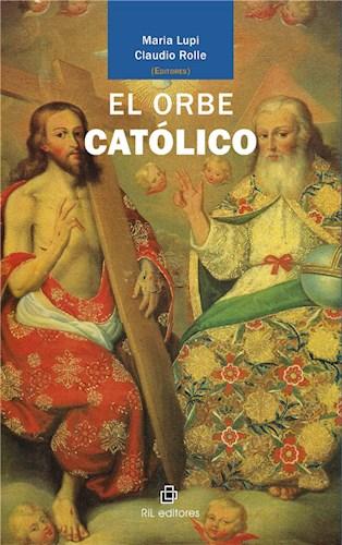 El Orbe Católico
