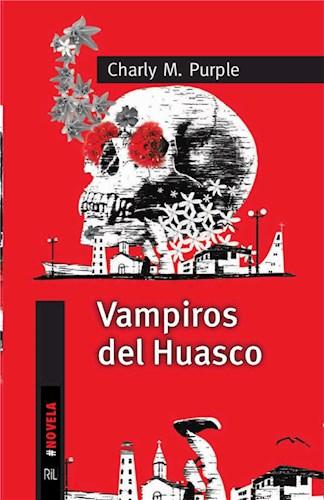 Vampiros del Huasco