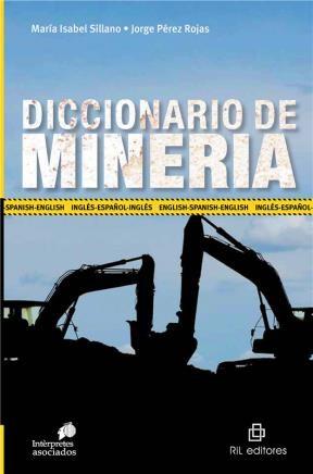 Diccionario de minería