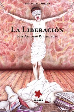 La liberación