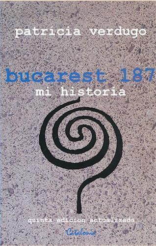 Bucarest 187