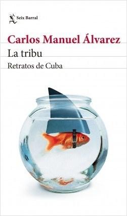 TRIBU, LA RETRATOS DE CUBA