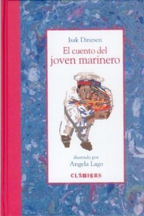 EL CUENTO DEL JOVEN MARINERO