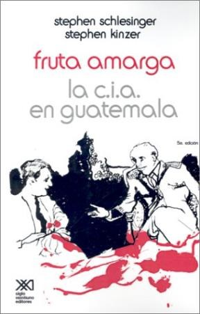 CATALOGO HISTORICO DE LA EDITORIAL SIGLO XXI