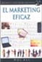 EL MARKETING EFICAZ