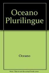 OCEANO PLURILINGUE (NUEVA EDICION)