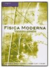 FISICA MODERNA (3 ED)