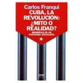 CUBA, LA REVOLUCION MITO O REALIDAD ?