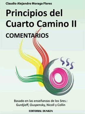 PRINCIPIOS DEL CUARTO CAMINO II