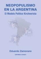NEOPOPULISMO EN LA ARGENTINA