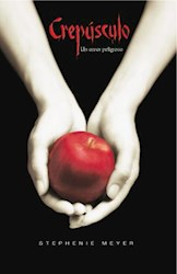 CREPUSCULO (TRADE)