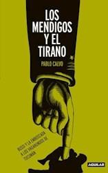 E-book Los mendigos y el tirano