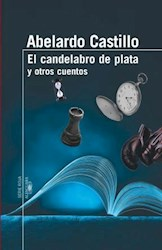 E-book El candelabro de plata y otros cuentos