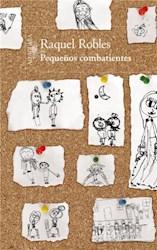 PEQUEÑOS COMBATIENTES