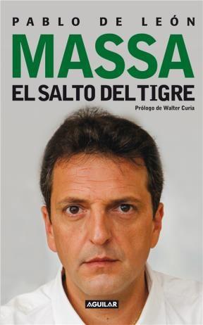 MASSA -EL SALTO DEL TIGRE-