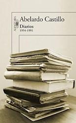 E-book Diarios (1954-1991)