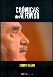 CRONICAS DE ALFONSO