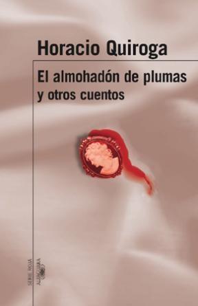 EL ALMOHADON DE PLUMAS Y OTROS CUENTOS
