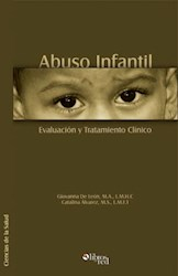 Abuso Infantil: Evaluación y Tratamiento Clínico