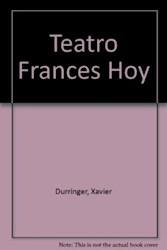 TEATRO FRANCES HOY (UNO)