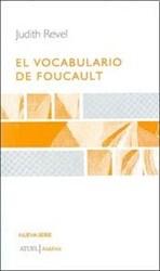 VOCABULARIO DE FOUCAULT, EL