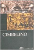 CIMBELINO