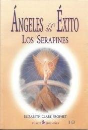 ANGELES DEL EXITO LOS SERAFINES