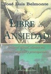 LIBRE DE ANSIEDAD