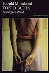 TOKIO BLUES - NORWEGIAN WOOD