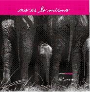 NO ES LO MISMO (SERIE DESCUBRIDORES)