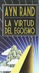 VIRTUD DEL EGOISMO, LA (POCKET)