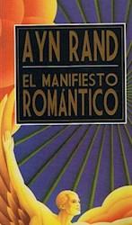 MANIFIESTO ROMANTICO, EL (POCKET)