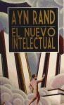 EL NUEVO INTELECTUAL (POCKET)