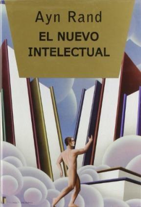 NUEVO INTELECTUAL, EL LUJO