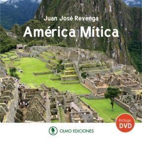 AMERICA MITICA