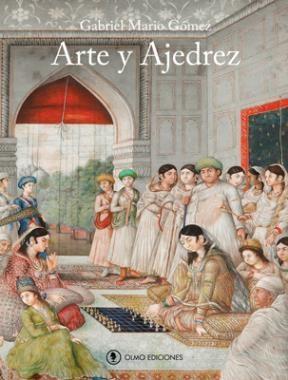 ARTE Y AJEDREZ